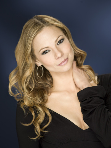 DAYS OF OUR LIVES -- Pictured: Tamara Braun as Ava Vitale -- NBC Photo: Mitchell Haaseth
