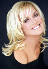 catherine hickland Interviews with 3 OLTL Veteran Actresses