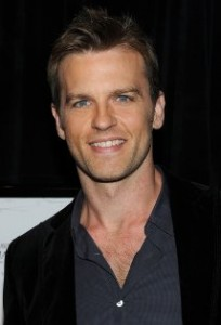 Trevorstjohn 204x300 Killing Trevors Todd/Victor is an Atrocity: OLTL