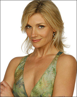 Beth-Ehlers-profile.jpg