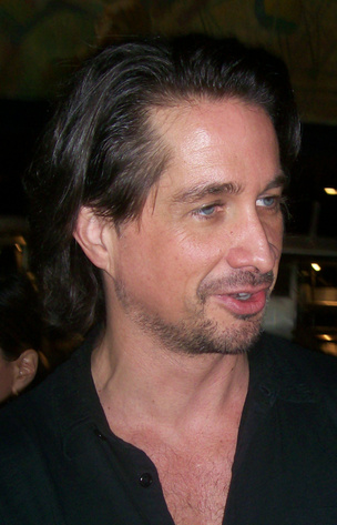 michael easton.jpg