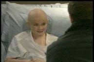 shanecancer.jpg